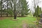6518 Aspen Tree Ct - Photo 30