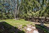 6518 Aspen Tree Ct - Photo 34