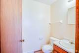 2400 Brentwood Dr - Photo 18