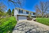 2400 Brentwood Dr - Photo 30