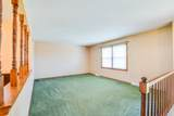 2400 Brentwood Dr - Photo 4