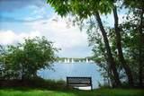 W1762 South Shore Dr - Photo 1