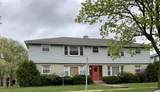 240 Newhall Ave - Photo 1