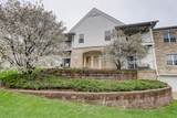 2712 Northview Rd - Photo 1