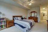 2712 Northview Rd - Photo 10