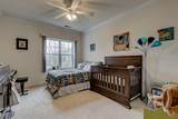 2712 Northview Rd - Photo 13