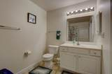 2712 Northview Rd - Photo 14