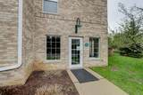 2712 Northview Rd - Photo 18