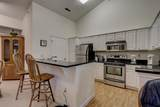 2712 Northview Rd - Photo 2