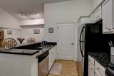 2712 Northview Rd - Photo 3