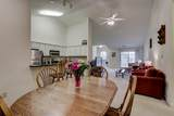 2712 Northview Rd - Photo 5