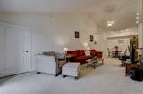 2712 Northview Rd - Photo 6