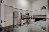 2712 Northview Rd - Photo 9