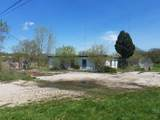 1801 Coral Dr - Photo 1