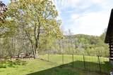 N5971 County Road M - Photo 13