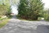 N5971 County Road M - Photo 7