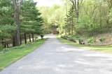 N5971 County Road M - Photo 8
