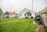 3313 Bottsford Ave - Photo 28