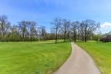 1793 Woodland Cir - Photo 22