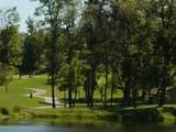 1793 Woodland Cir - Photo 34