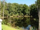 1793 Woodland Cir - Photo 37