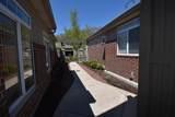 18325 Wisconsin Ave - Photo 2