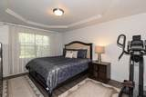 4801 Waterview - Photo 12
