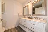 4801 Waterview - Photo 15