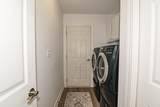 4801 Waterview - Photo 17