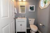 4801 Waterview - Photo 18