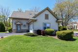 4801 Waterview - Photo 2