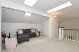 4801 Waterview - Photo 20