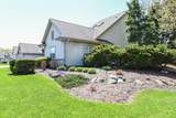4801 Waterview - Photo 24