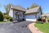 4801 Waterview - Photo 25