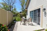 4801 Waterview - Photo 26
