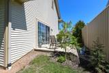 4801 Waterview - Photo 27