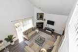 4801 Waterview - Photo 4