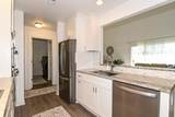 4801 Waterview - Photo 7