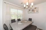 4801 Waterview - Photo 9