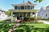 920 Beechwood Ave - Photo 1