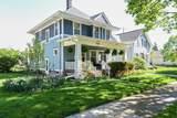 920 Beechwood Ave - Photo 12