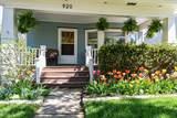 920 Beechwood Ave - Photo 14