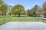 7080 County Road Dw - Photo 21