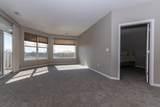 6955 Riverwood Blvd - Photo 12