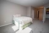 6955 Riverwood Blvd - Photo 14