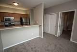 6955 Riverwood Blvd - Photo 19