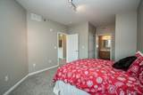 6955 Riverwood Blvd - Photo 20