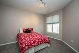 6955 Riverwood Blvd - Photo 21