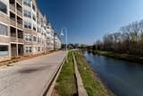 6955 Riverwood Blvd - Photo 3