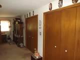 N8950 Cr 551 - Photo 17